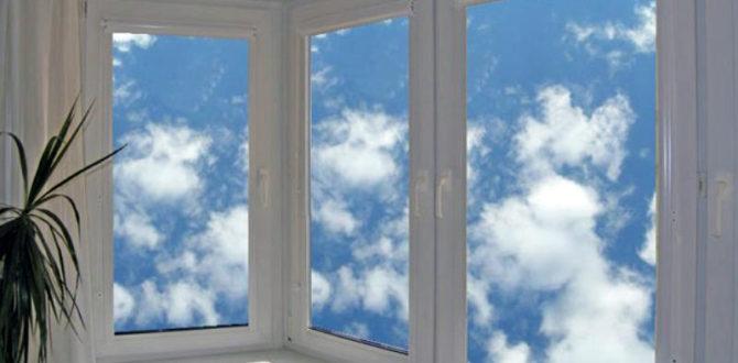 Утепление балкона: особенности данной услуги