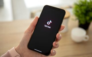 Promotion on TikTok: how a business can advertise its products and services to young people