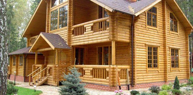 Советы по выбору правильного строителя для дома