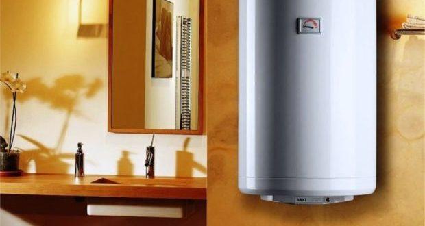 Где лучше всего купить водонагреватель?